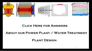 Phoenix Energy of Nevada PENV renewable regenerative power production