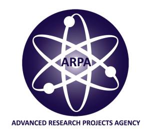 arpa_logo