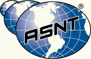 asnt-logo_color-300x195